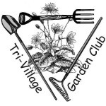 tvgc logo