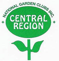 Central Region National Garden Clubs